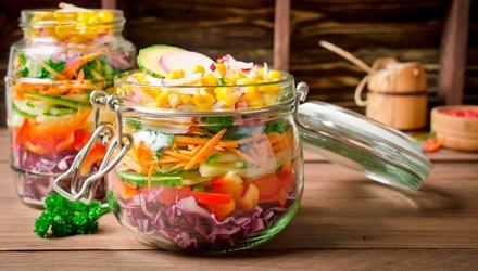 conserve_salat